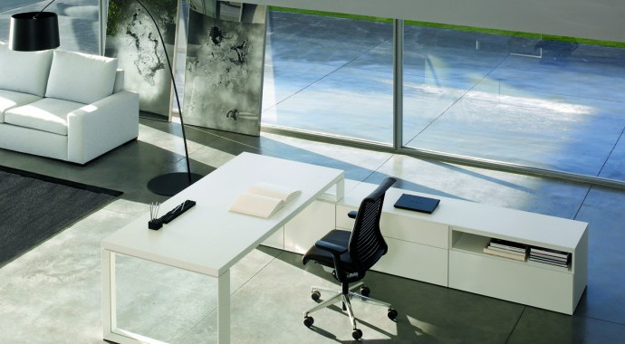 Buromobel exklusiv design for Buromobel hochwertig