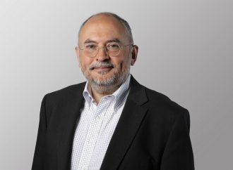 Guillaume Alvarez: Der Mann ohne Büro